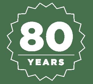 80_Years__Anniversary