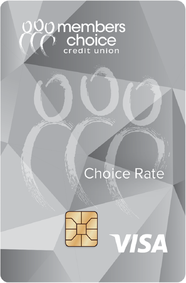 Choice Rate