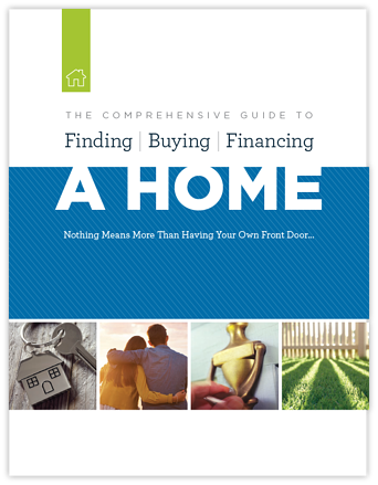 Home Buying Guide eBook