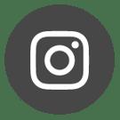 Instagram_Icon_Social
