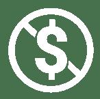 LP_icons_No extra fees