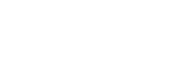 NCUA EHL with NMLS White