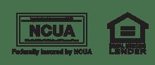 NCUA_EHL_Logo_Lockup_gray