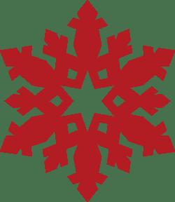 Snowflakes-04