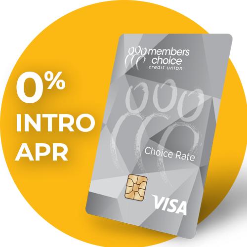 choicecard_orangecircle