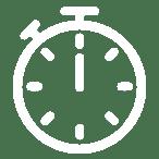 noun_stop watch_icon white