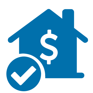 Covid_LP_icons_Home equity icon