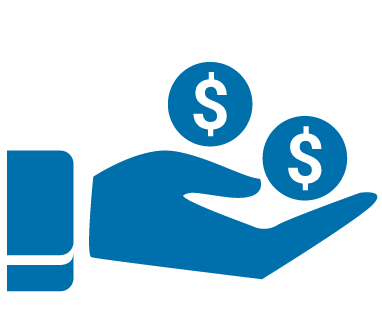 Covid_LP_icons_personal loan