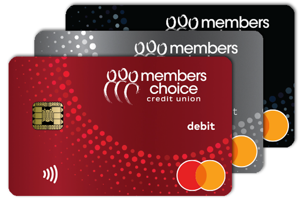 MCCU Mastercards-with chip-2