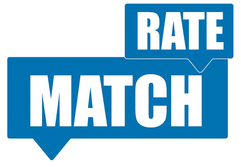 RateMatch2_LP_Icon-1